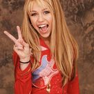 I won't become the new Britney, says Hannah Montana star Miley Cyrus