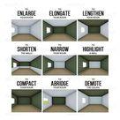 3 vernünftige einfache Ideen: Innenanstrich-Tipps Innenanstrich Wohnzimmer Wohnungstherapie. Innenanstrich Ideen mit Dark Floors Innenanstrich Türen Bauernhaus. Innenanstrich Farben – 2019 - Apartment Diy