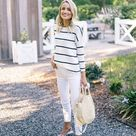 30 Outfits to Copy for Fourth of July — Anna Elizabeth
