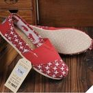Toms Outlet Store