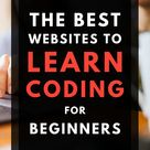 17 Best Websites to Learn Coding Online in 2021 For Free