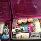 Locker Kit