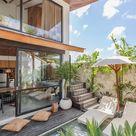 Beyond Bespoke Villas, Seminyak, Indonesia