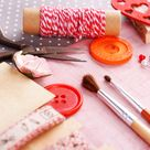 Craft Supplies Online
