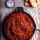 Bean Food