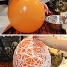 The Best Halloween Decorations For The Perfect Halloween Party - VCDiy Decor And More