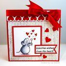 Valentine Wishes