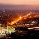 San Diego Would Like To Host The 2024 Olympics With Tijuana