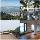 34B Lugard Road (Villa Vista) | Peak Property for Rent | Qi-Homes