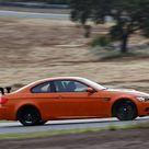 BMW M3 GTS 2011 Poster. ID680363