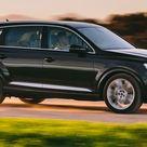 2016 Audi Q7 3.0 TDI 160kW Review   CarAdvice