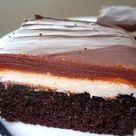Moist Cakes