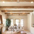 Rustic Fireplace Mantel  Mantle  Fireplace Mantel  | Etsy