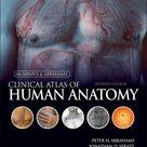 McMinn and Abrahams' Clinical Atlas of Human Anatomy eBook Rental