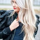 Fall Haircuts 2014: The Coolest New Cuts Right Now
