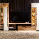 15 Erstaunlich Galerie Von Wohnzimmermöbel Altholz
