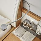 Interliving Schlafzimmer Serie 1202 - Interliving