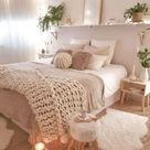 I wanna have such wonderful bedroom room to fulfill my utopia - Fashionsum