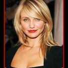 Face Shape Hairstyles