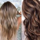 Balayage vs. Highlights: Which is Better? - Kalista Salon