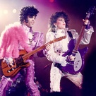 Prince And The Revolution