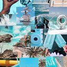 Summer Wallpaper   Iphone Wallpaper Tumblr Aesthetic