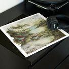 Bon Iver - Bon Iver - Vinyl LP Record