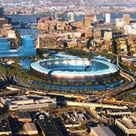 Changes likely in Boston's Olympics venue plan - The Boston Globe