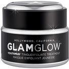 GLAMGLOW ® 'YOUTHMUD TM ' Tinglexfoliate Treatment
