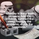 Math Problems