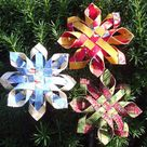 3d Paper Crafts