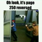 Newtmas Pictures & Memes - reverse