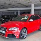 Used Cars & Bakkies Deals in Port Elizabeth   Gumtree Classifieds Port Elizabeth