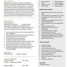 15 Free Administrative Assistant Resume - Calypso Tree