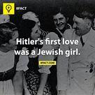 Hitler Funny