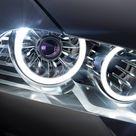 BMW ConnectedDrive Concept 2011 1600x1200 wallpaper 0e