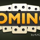 Come play me in Domino!