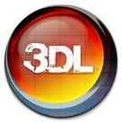 3DLUT Premium Mod APK 1.42 (Pro Unlocked) Free Download - Tahir Editz