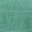 Mul cotton bagru prints