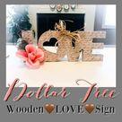 Top Ten DIYs - Valentine's Day Edition - My Eclectic Treasures