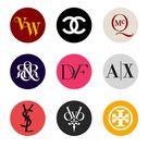 Fashion Designers Names