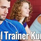 Kundenrezensionen über Personal Trainer