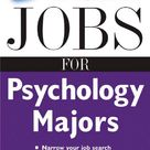 Organizational Psychology yale university courses catalog