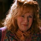 I Parented Like Molly Weasley For A Week, & This Is What Happened