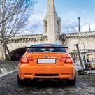 2011 BMW M3 GTS   Monaco 2018   RM Sotheby's