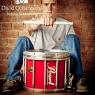 Band Pictures