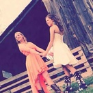 Country Prom