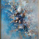 Ölmalerei-Anleitung: Malen mit Ölfarben, online Malkurs