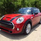 2014 MINI Cooper S Hardtop Exhaust, Start Up and In Depth Review