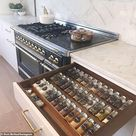 The 10 clever storage ideas EVERY home needs